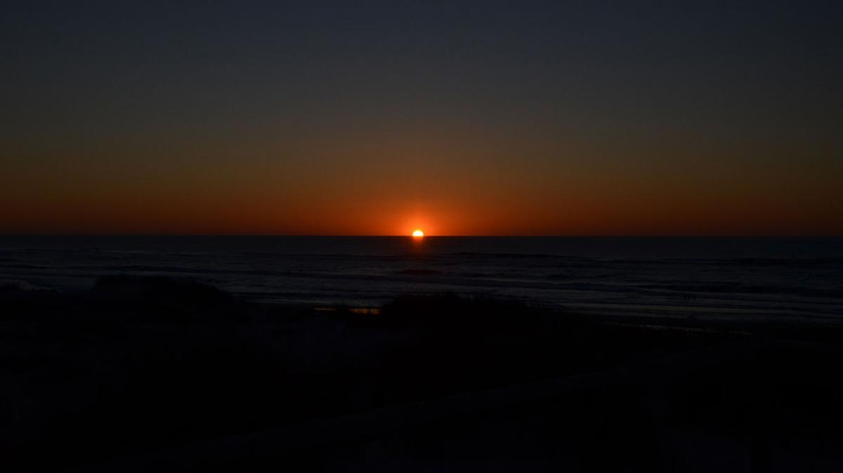 sundowner_002